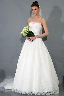 Theia   Martha Stewart Weddings