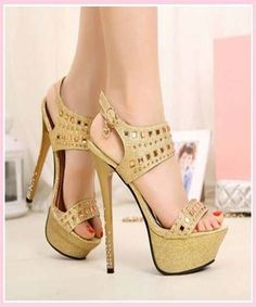 fd17b47498d New Arrival Silk Wedding Party Shoes