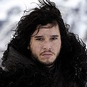 "Which ""Game Of Thrones"" Character Are You? I got Jon snow. Better than Joffrey"
