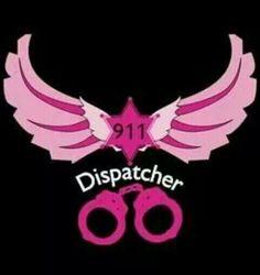 Pink dispatcher