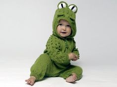 I want to make this, but I don't knit!