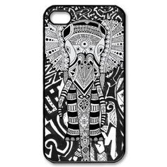 phone case sharpie design - Google Search