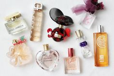 Subscribe to Galaxy Perfume's newsletter to SAVE 12% on your first order! They offer one of the largest selections of designer fragrance & beauty products at great prices. http://www.ozcodes.com.au/store/galaxy-perfume/