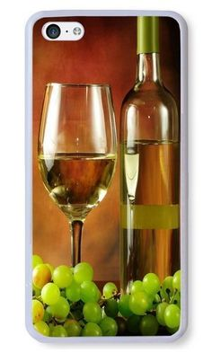 Cunghe Art Custom Designed White PC Hard Phone Cover Case For iPhone 5C With Wine Bottle Wine Glass Phone Case https://www.amazon.com/Cunghe-Art-Custom-Designed-iPhone/dp/B0169ZT08M/ref=sr_1_1390?s=wireless&srs=13614167011&ie=UTF8&qid=1467255137&sr=1-1390&keywords=iphone+5c https://www.amazon.com/Cunghe-Art-Custom-Designed-iPhone/dp/B0169ZT08M/ref=sr_1_1390?s=wireless&srs=13614167011&ie=UTF8&qid=1467255137&sr=1-1390&keywords=iphone+5c