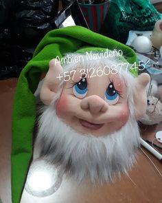 Mary Christmas, Christmas Fabric, Christmas Crafts, Flower Svg, Flower Template, Bazaar Crafts, Elves And Fairies, Felt Crafts, Diy Crafts