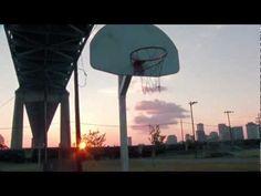 Jordan: Love The Game #Basketball