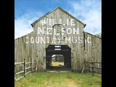 Willie Nelson House of Gold