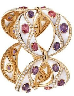Bvlgari bracelet, If you feel useful my site, please visite www.shopprice.us