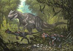 Acidactylus, Adlapsusaurus(king kong) by ABelov2014 on DeviantArt Dinosaur Sketch, Dinosaur Art, King Kong Skull Island, Reptiles, All Godzilla Monsters, Extinct Animals, Prehistoric Creatures, Jurassic World, Beast