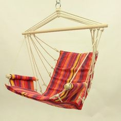 Palau Hanging Chair