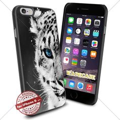 Snow leopard WADE6619 Animal iPhone 6 4.7 inch Case Protection Black Rubber Cover Protector WADE CASE http://www.amazon.com/dp/B014PNPM4Q/ref=cm_sw_r_pi_dp_sdBCwb17V109H