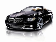 BMW Limited
