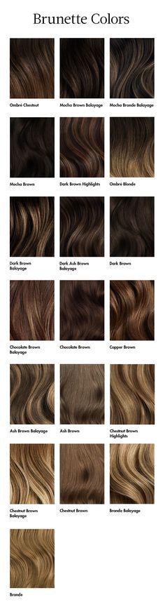 Types Of Brown Hair, Brown Hair Tones, Deep Brown Hair, Brown Hair Shades, Hair Color For Black Hair, Brown Hair Colors, Cool Hair Color, Dark Hair, Brunette Hair Colors
