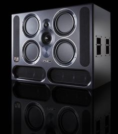 audio lifestyle: PMC Yes. Audiophile Speakers, Monitor Speakers, Wireless Speakers, Studio Speakers, Hi Fi System, Studio Gear, High End Audio, Boombox, Loudspeaker