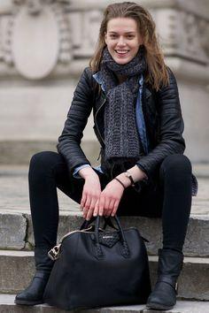 paris classic fashion에 대한 이미지 검색결과