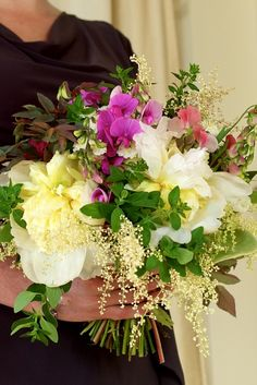 Clare Day Flowers