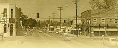 The Tustin Area Historical Society - Marine Corps Air Station Tustin - Santa Ana Naval Air Station