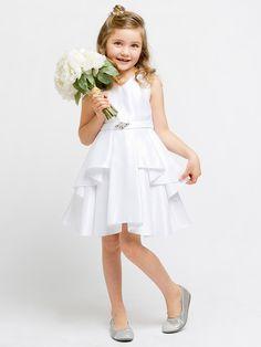los vestidos mas hermosos de primera comunion