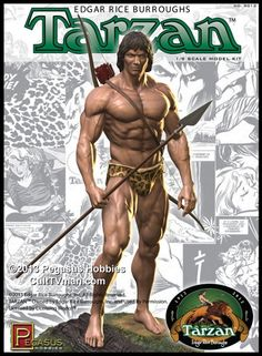 12/20/17  2:58a   Tarzan of the Apes   Lord of the Jungle   2012  pegasus.com