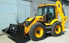 JCB 3CX 4CX BACKHOE LOADER SERVICE REPAIR WORKSHOP MANUAL DOWNLOAD (SN: 3CX 4CX-400001 TO 4600000) We at Reliable Stores aim at building trust and making customers. Customer satisfaction is our utm…
