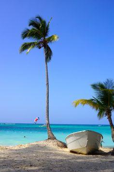 Punta Cana, Dominican Republic | The WanderBaums
