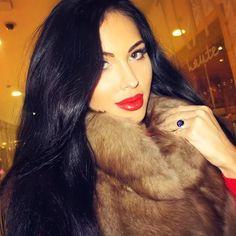 Olesya Malinskaya: 12 тыс изображений найдено в Яндекс.Картинках