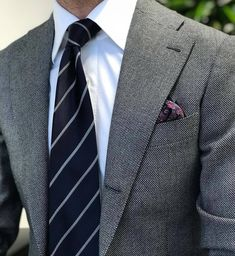 """paul-lux: """" I liked this texture at first sight from @ringjacketintl Paired here with the perfect white shirt from @100hands - for all shirt lovers, look no further. Not one person whom I know to be a..."""