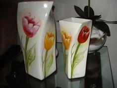 vasos de porcelana - Pesquisa Google
