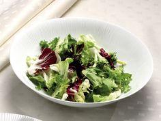 #Limoges salad bowl Ø 28.5 cm 13200pcs Ø 28.5 cm. More info: www.4everyware.nl/