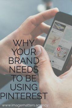 Pinterest Images, Pinterest Pin, Digital Marketing Strategy, Marketing Plan, Digital Review, Digital Footprint, Understanding Yourself, Being Used