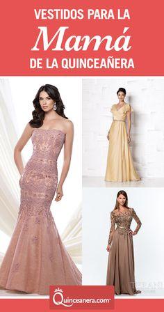 ¡Por lo tanto, asesora a tu mamá, y asegúrate de revisar los vestidos más bonitos que hay en línea! - See more at: http://www.quinceanera.com/es/vestidos/los-10-mejores-vestidos-para-la-mama-de-la-quinceanera/?utm_source=pinterest&utm_medium=social&utm_campaign=artilce-121915-es-vestidos-los-10-mejores-vestidos-para-la-mama-de-la-quinceanera#sthash.iw0k69DV.dpuf