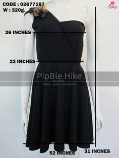 Minimum Order Quantity 50 pieces per color, Please contact us to get the current price #formal dress , #evening #dress , #casual dress , #cocktail dress from #PipBleHike www.pipble.com #OEM #B2B #MadeToOrder #MadeInThailand #CollectionNS #Vickor #clothing #clothes #viscose #spandex #sleeveless #exporter #factory