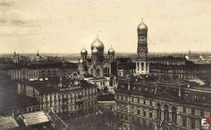 Cerkiew Aleksandra Newskiego
