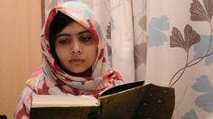 Malala Yousafzai : l'adolescente qui a défié les talibans. Aspergé d'acide le jeune fille de 15 ans s'est opposée aux terroristes.