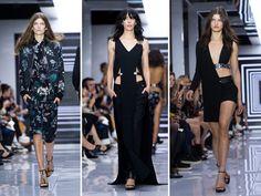 As tendências da Semana de Moda de Londres para aderir já! | Moda | Glamurama
