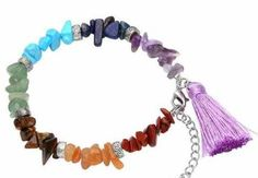 Chakra Products at The Crystal Healing Shop