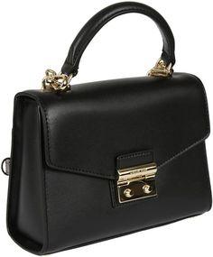 Michael Kors Sloan Shoulder Bag