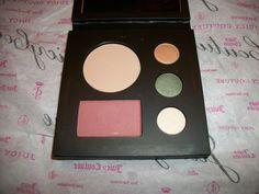 www.frans-cosmetics-bargains.ecrater.com FRANSCOSMETICSBARGIN    franscosmeticsbargains  FRAN24112
