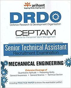 iit research papers in mechanical engineering
