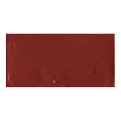 Apeadero Mahon Claret Tile. ◾Overview A deep red colour, watch the light bounce off the Mahon Claret tile in your kitchen.   ◾Usage Kitchen, Bathroom ◾Tile Size: 150x75mm ◾Type: Glazed Ceramic ◾Colour: Claret ◾Finish: Gloss ◾Suitable for: Wall www.studiodesigns.co.uk
