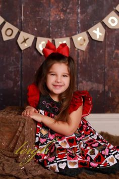Could you get any sweeter? | Leigh Bedokis Photography | www.bedokis.com 618-985-6016 | #SouthernIllinois #Photography