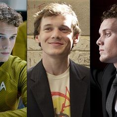 Hot: Anton Yelchin: From Charlie Bartlett to Star Trek his most memorable roles