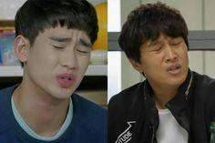 Kim Soo Hyun Dream High, Drama Movies