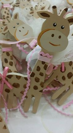 wood... Spring Summer 2015, Gingerbread Cookies, Party Ideas, Wood, Wedding, Gingerbread Cupcakes, Valentines Day Weddings, Woodwind Instrument, Timber Wood