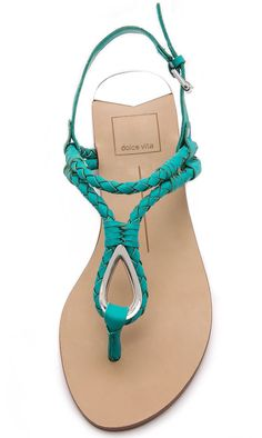 Dolce Vita Dixin Sandals