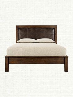 New Arrivals | Arhaus Furniture