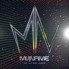[EP] 마이네임 - MYNAME 1st Mini Album Release Date: 2013.07.04 Genre: Ballad, Dance Pop Language: Korean Bit Rate: MP3-320kbps  Myname has been steadily rising in