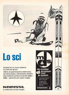 Italian ad. 1973-74?