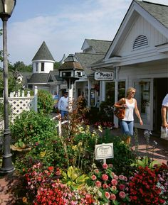 13 Best Small Towns in Western NC