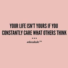 Top 33 Inspirational Instagram Quotes #Instagram #Quotes